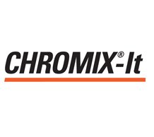 CHROMIX®-It 204 Color Center